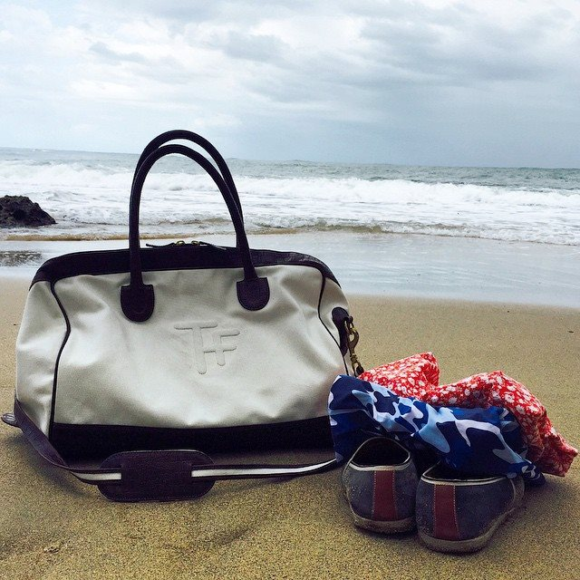 Toribio-Beach