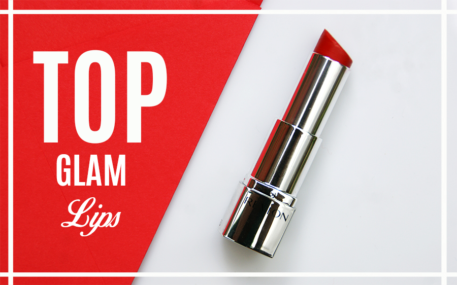 The Style Room- revlon- Top gift7