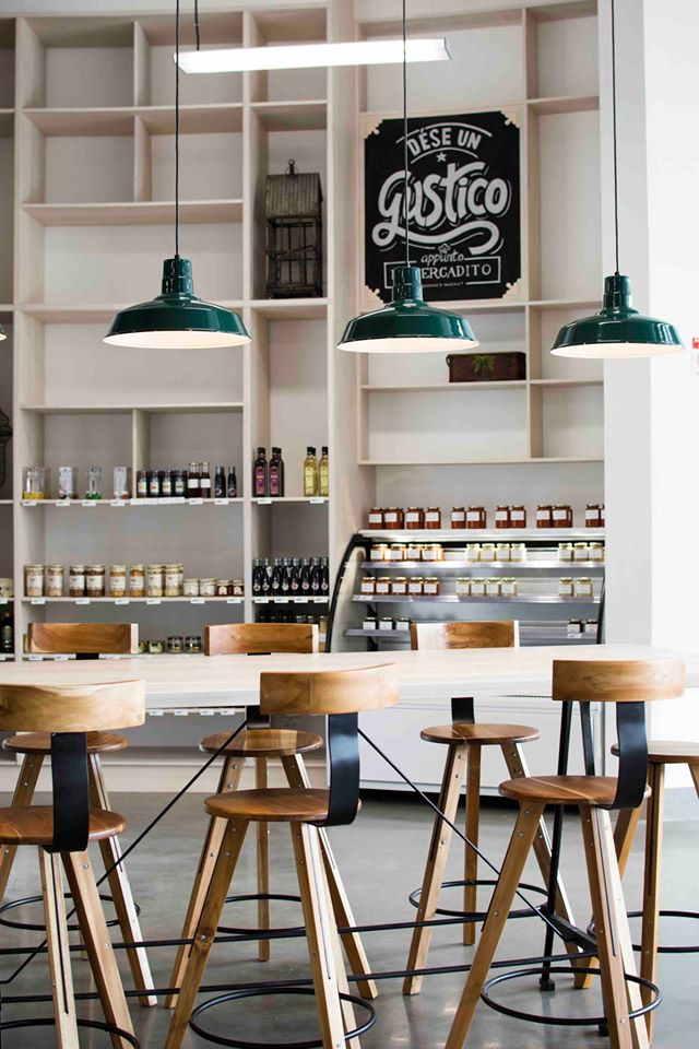 Appunto- The Style Room