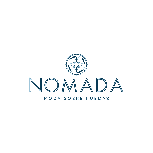 Nomada_FC-01
