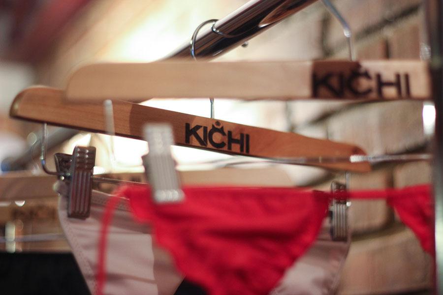 kichi-the-style-room-6