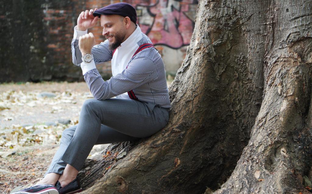 The Style Room- Asesoria de imagen Costa Rica