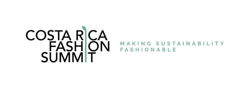 Costa Rica Fashion Summit
