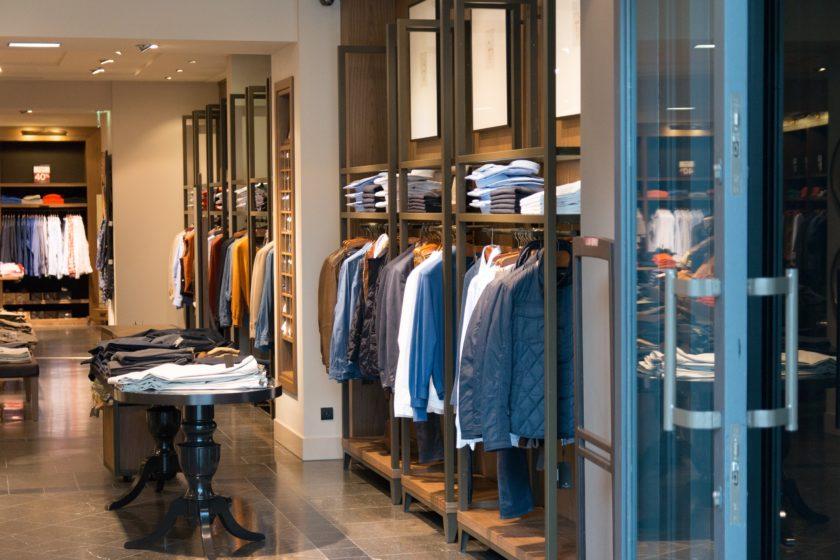 3 Tips para mejorar el impacto de tu marca de moda